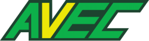 Avec logo